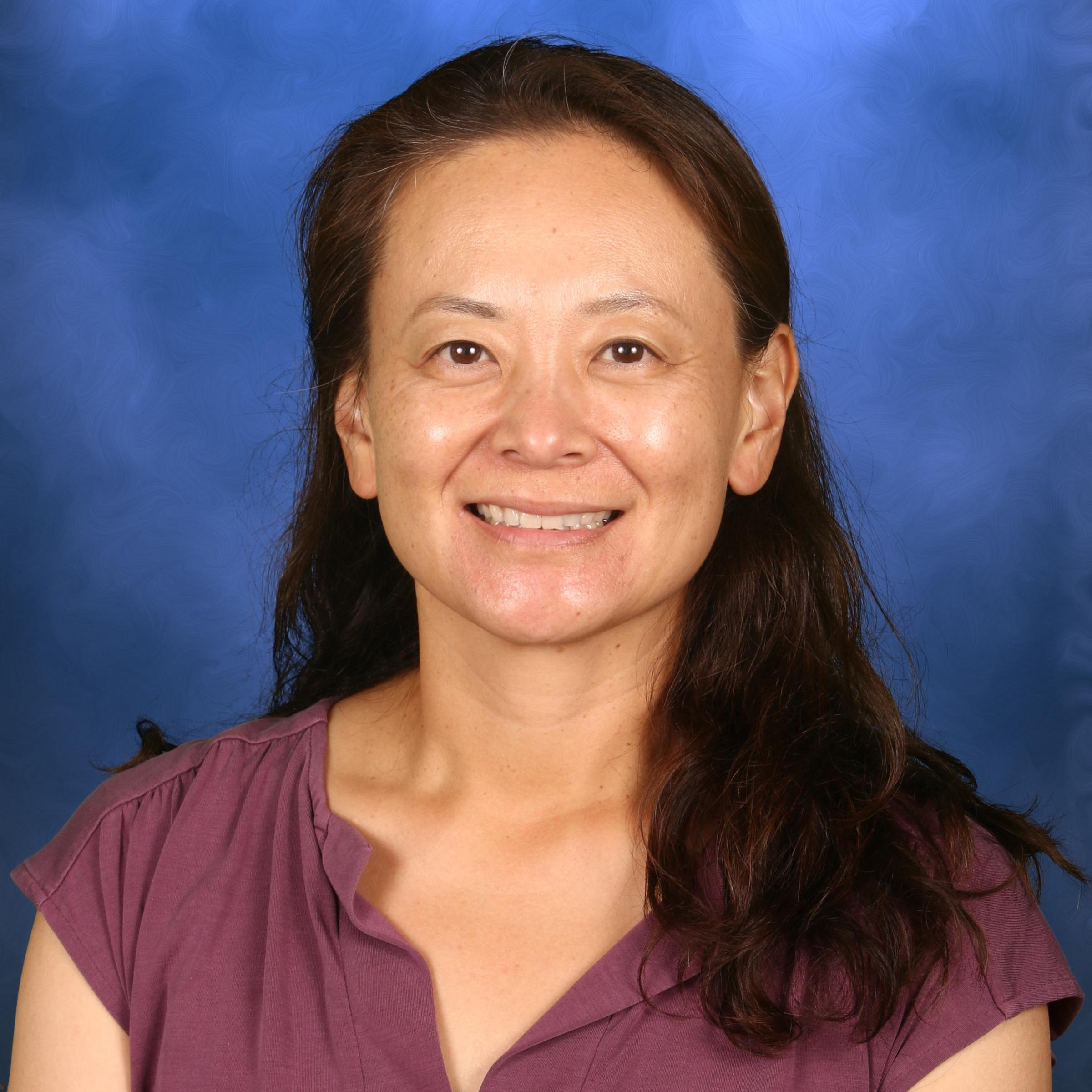 Jeanie Colclough's Profile Photo