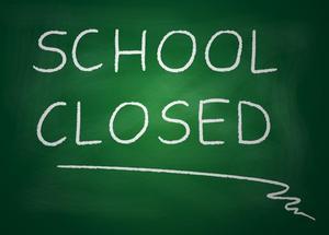 School Closed image.jpeg