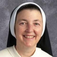 Mary Veronica Keller, O.P.'s Profile Photo