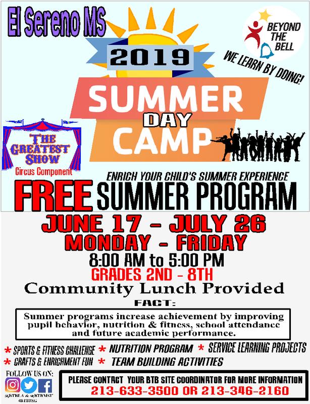 ESMS Summer Program 2019.png