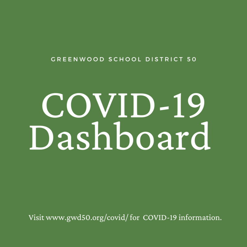 D50 Releases COVID-19 Dashboard