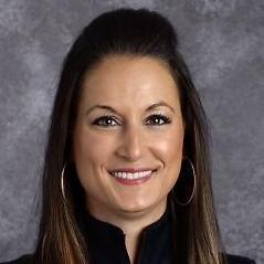 Rachel Pryor's Profile Photo