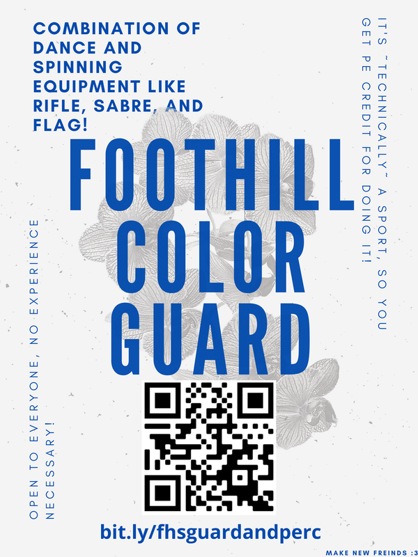 Color Guard Flyer.png