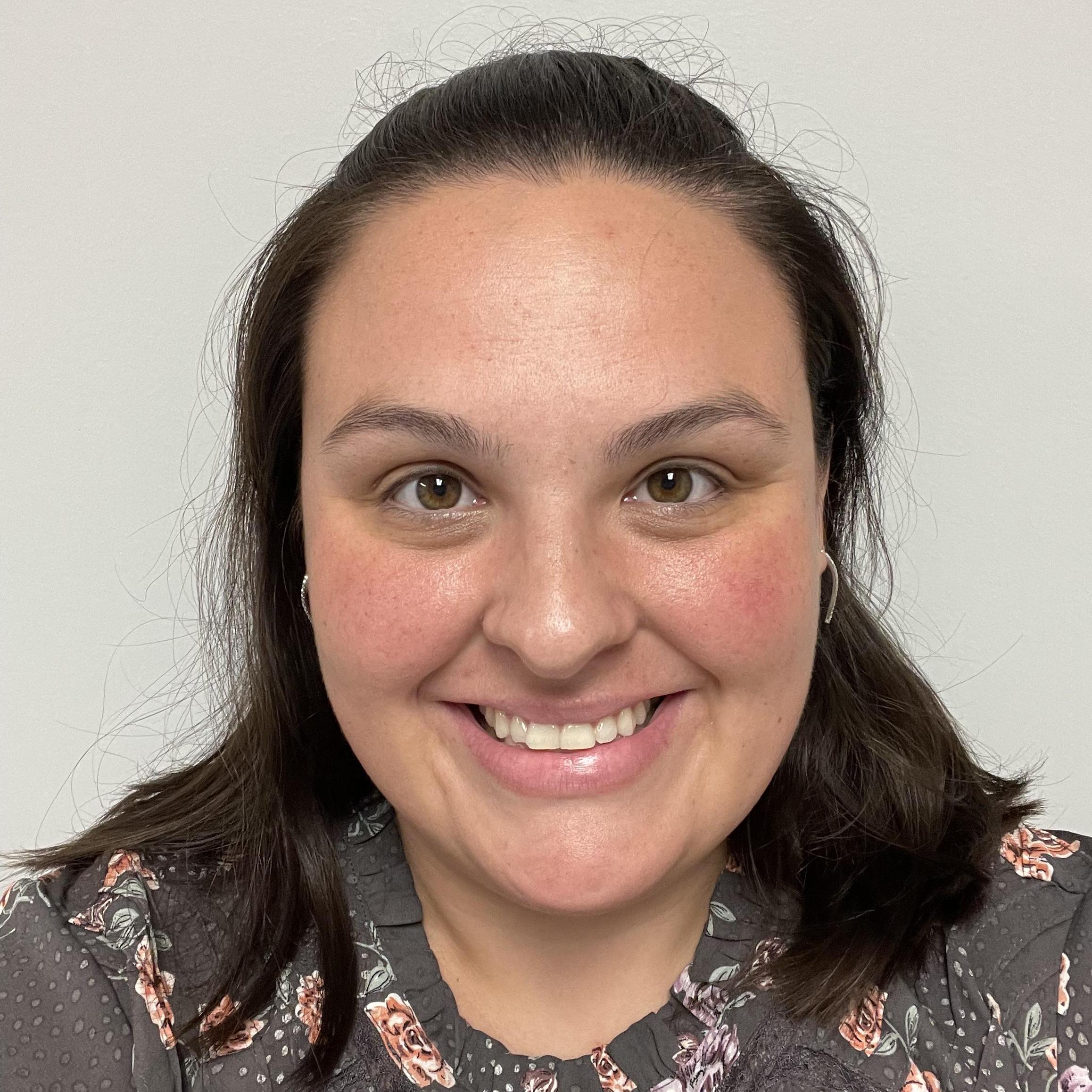 Ashley Greniger's Profile Photo