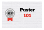 Puster 101.PNG