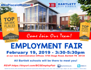 Employment Fair_2019 Final Copy with Link.png