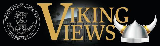 Viking Views - October 24th Featured Photo