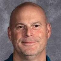 Pete Luessenhop's Profile Photo
