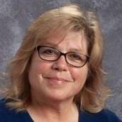 Christie Randall's Profile Photo