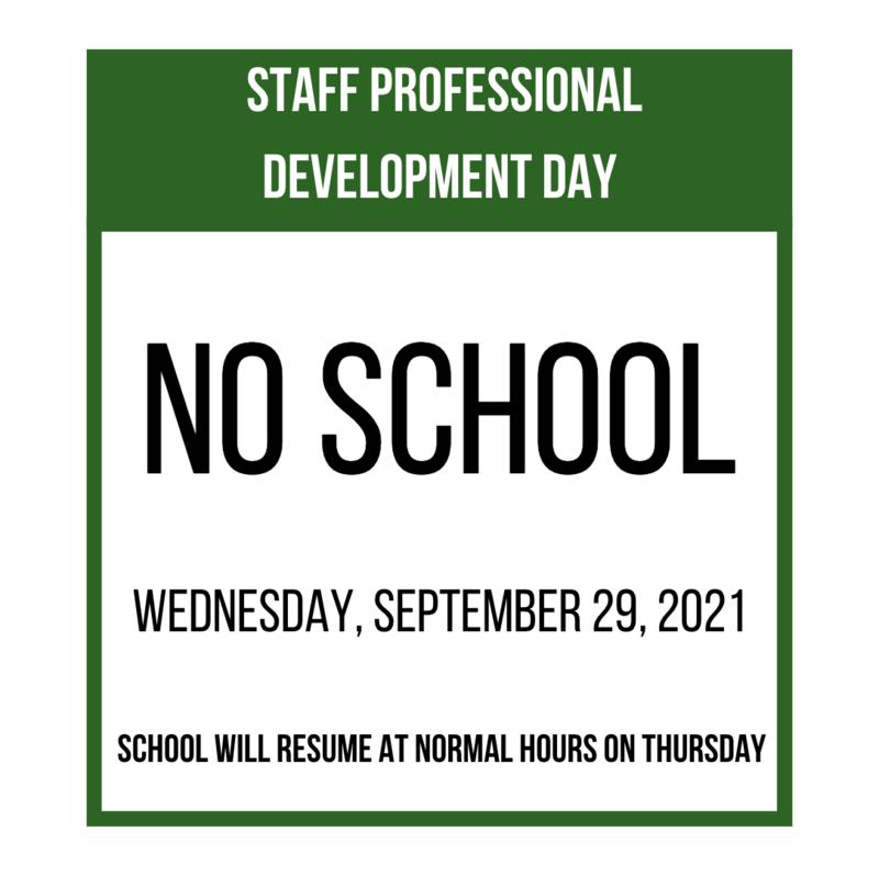 NO SCHOOL Thumbnail Image