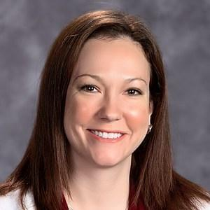 Jennifer Bridges's Profile Photo