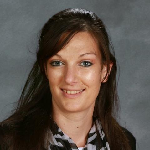 Jessica Dunning's Profile Photo