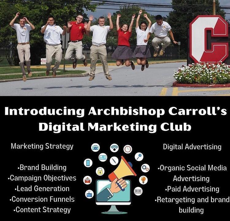 DigitalMarketingClub