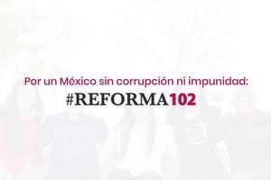 noticia-REFORMA-102.jpg