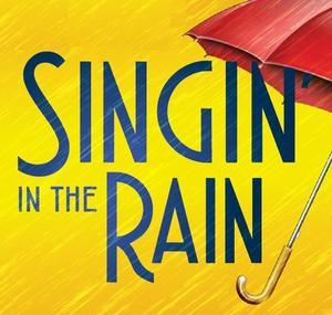 singin_in_the_rain_logo.jpg