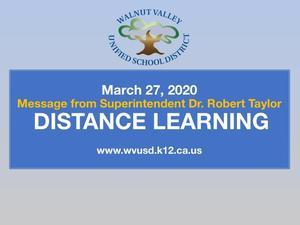 Dr Taylor Distance Learning slide.jpg