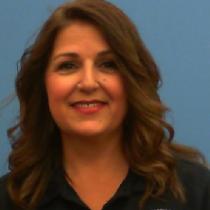 Rosalinda Leal's Profile Photo