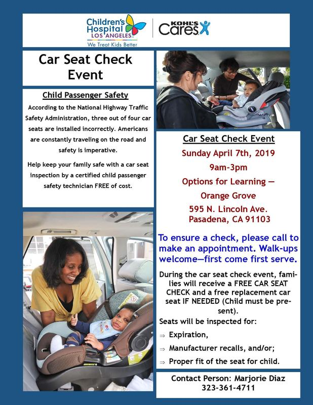 Car Seat Check Event Flyer 2019-4-7_Page_1.jpg