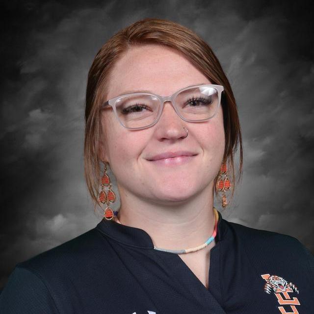 Jessica Fritz's Profile Photo
