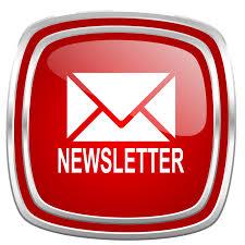 Newsletter Featured Photo
