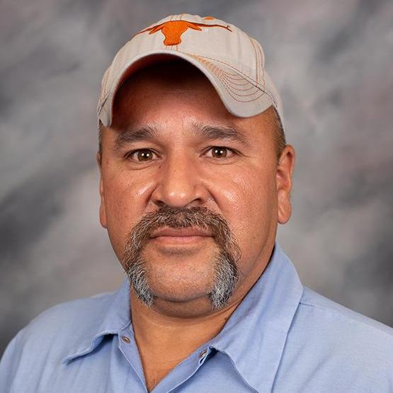 Jose Olivarez's Profile Photo