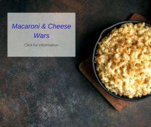 Macaroni & Cheese Wars.png