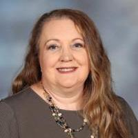 Pamela Parkinson's Profile Photo