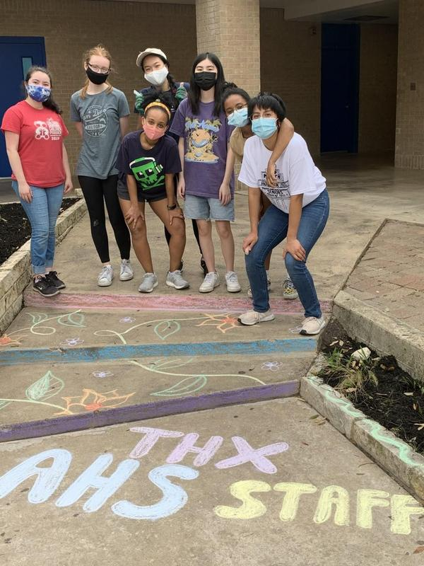 CAS Project Spring clean up 2021.jpg