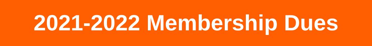 2021-2022 Membership Dues