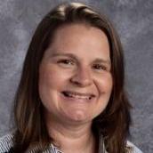 Rachel Pruett-Grubbs's Profile Photo