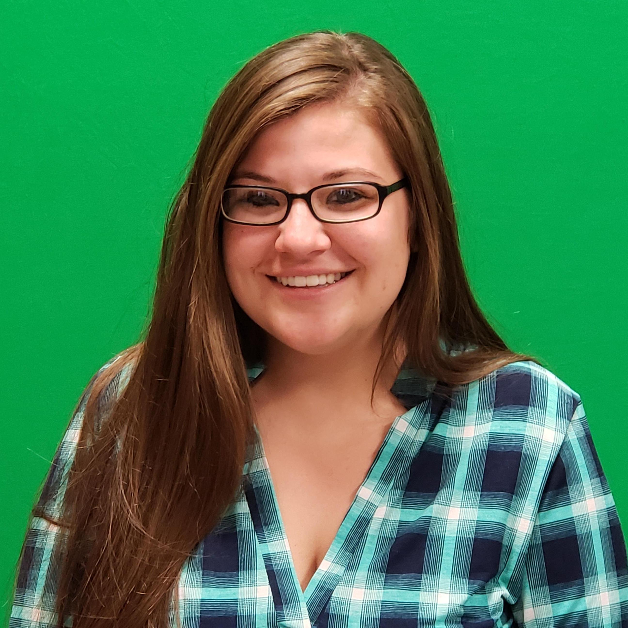 Laci Westbrook's Profile Photo