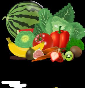 fruit verggie.png