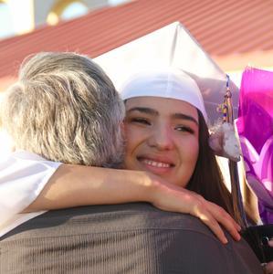 LVHS Graduation Sarah Smith hug.jpg