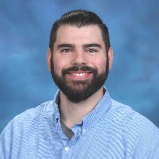 Donovan Palatino's Profile Photo