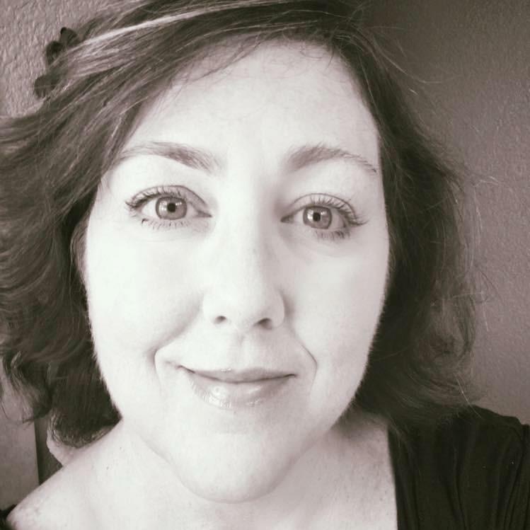 Lorri Beckner's Profile Photo