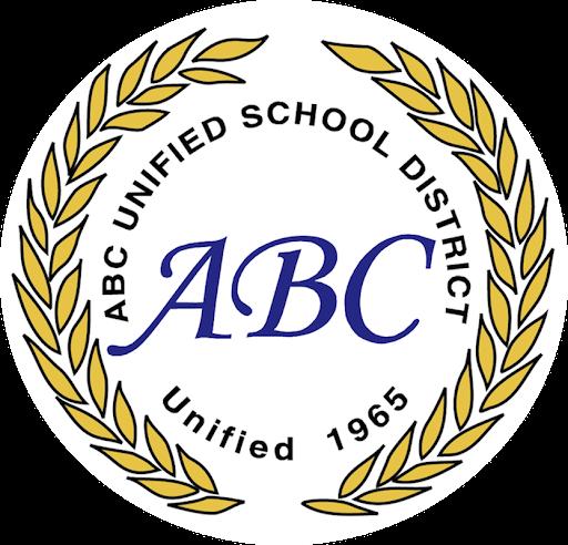 ABC Unified School Logo