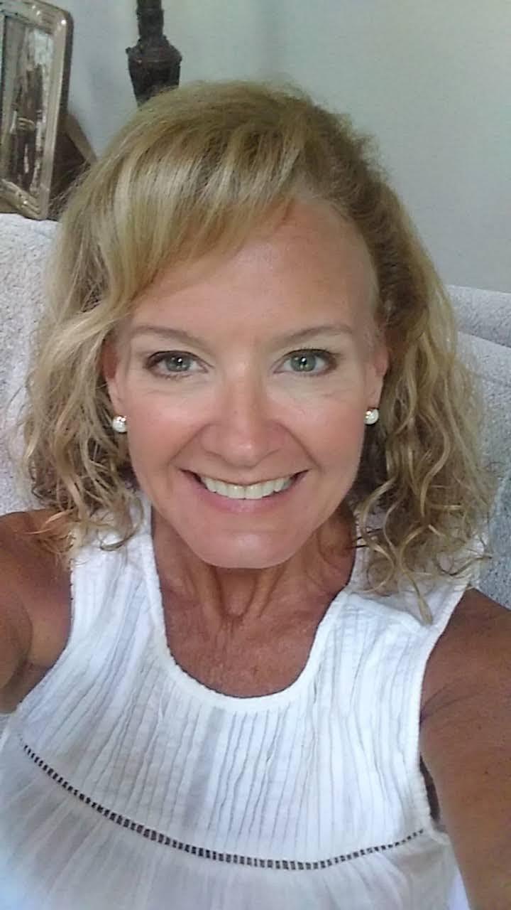 Ms. Nickel's photo