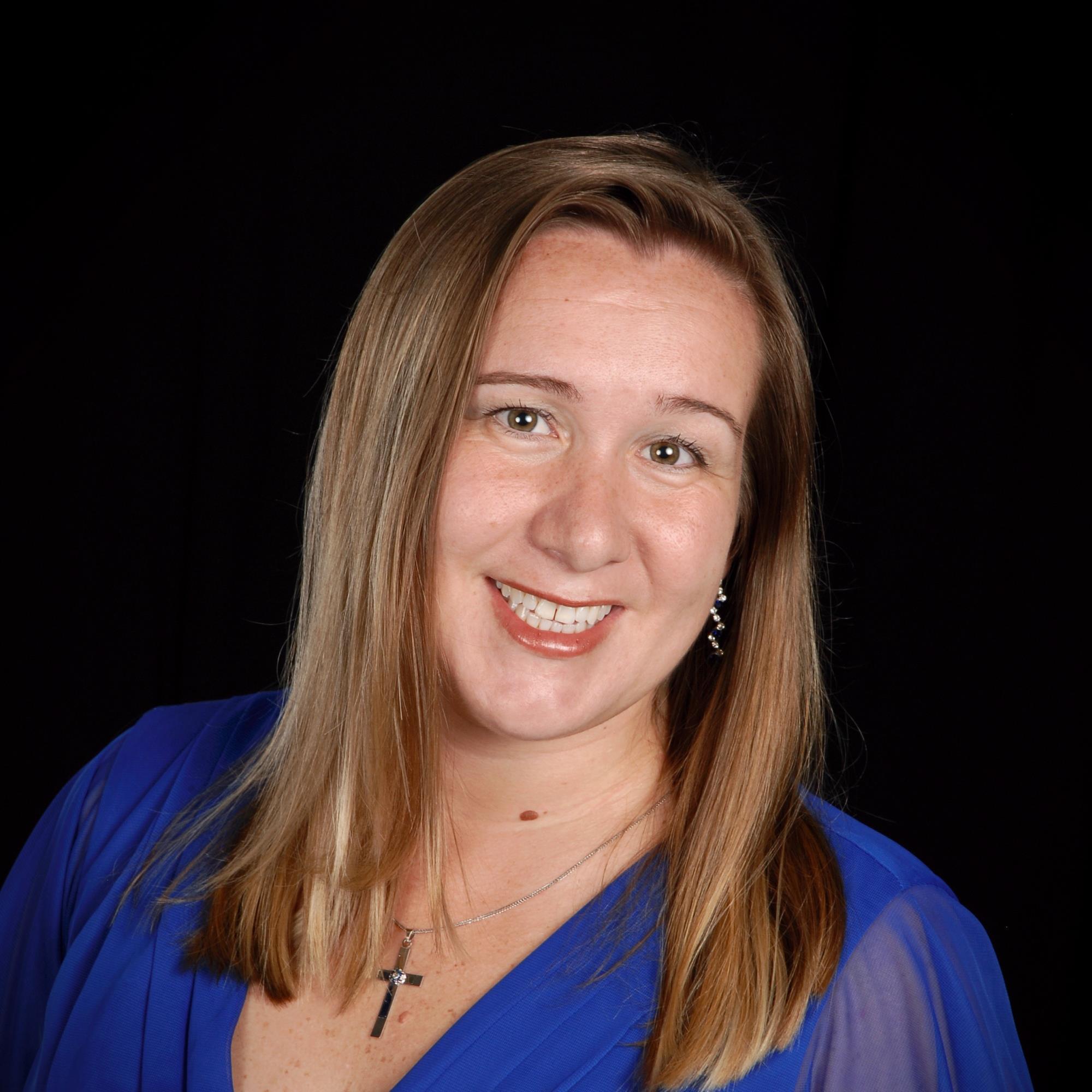 Jessica Dahlke's Profile Photo