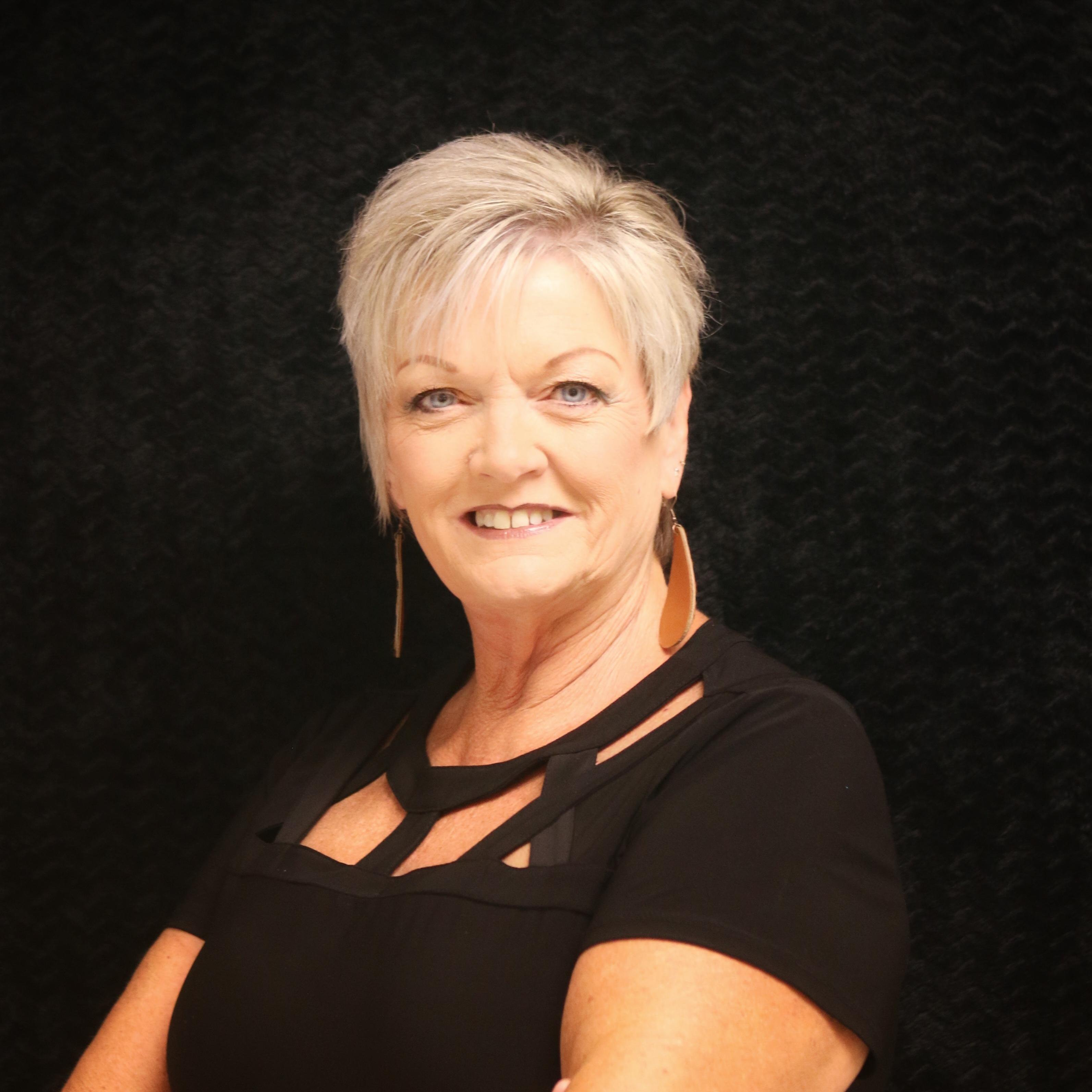 Brenda Meador's Profile Photo