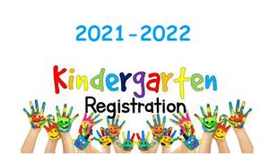 Kindergarten 2021 2022 registration.png