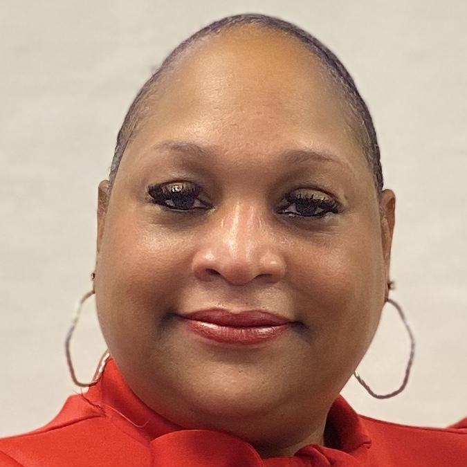 Kim Daniels's Profile Photo