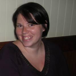 Debra Myatt's Profile Photo