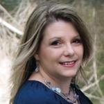 Tisha K McBride's Profile Photo