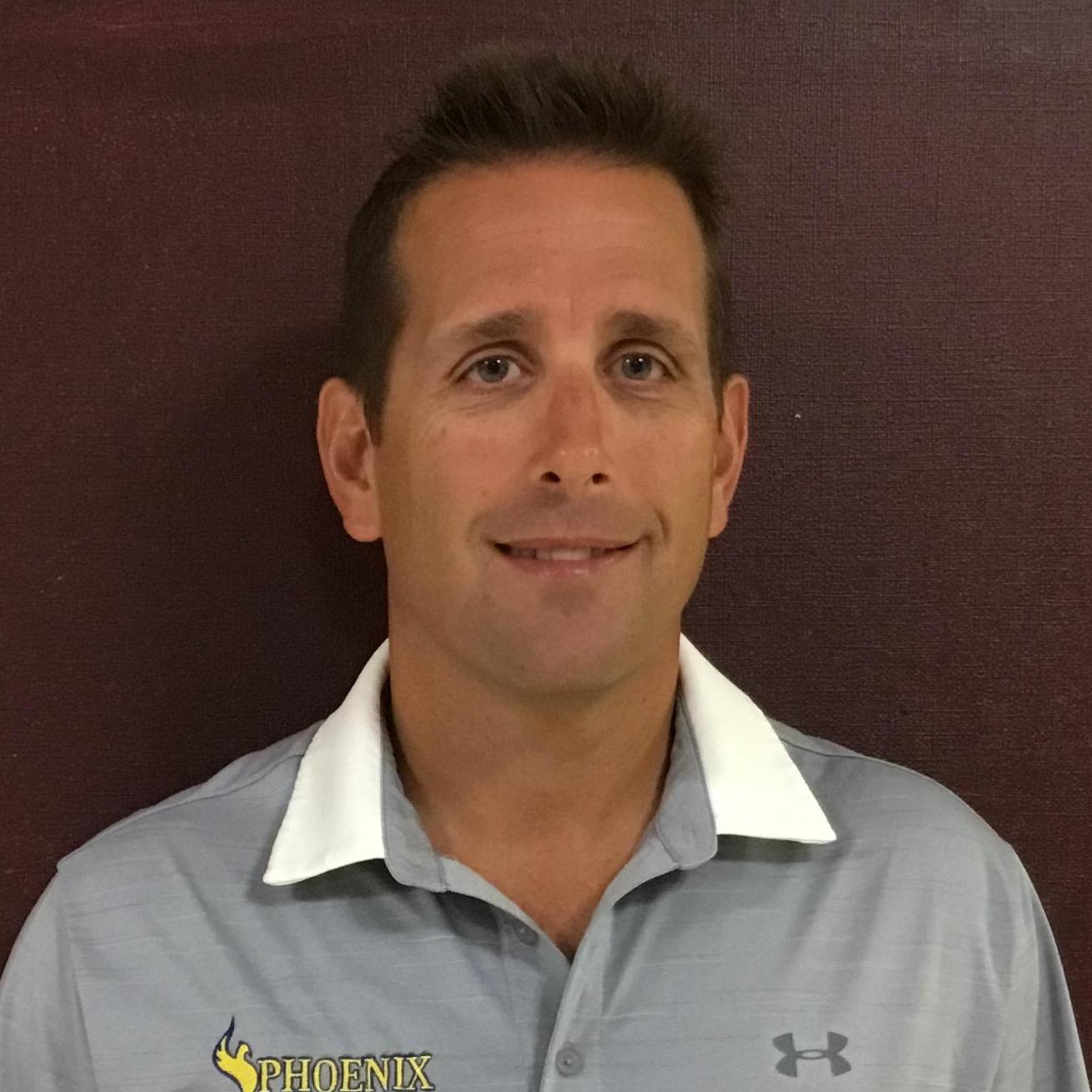 Ryan Swanson's Profile Photo