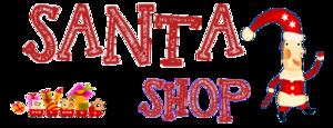 Santa-Shop-all-red.png