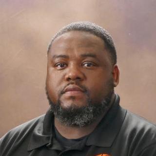 Travis Morton's Profile Photo
