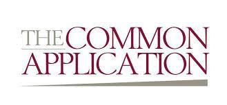 AGHS College Career Center Common App