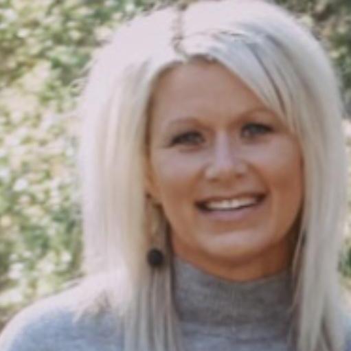 Brandy Newman's Profile Photo
