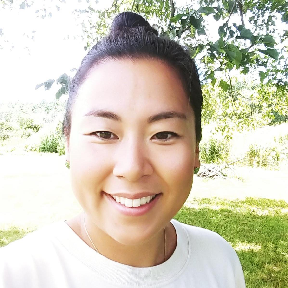 Emiko Bennett Chrusciel's Profile Photo