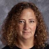 Nicole Wellman's Profile Photo